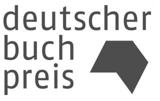 Vorschau deutscher Buchpreis