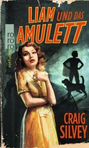 Cover_Liam und das Amulett