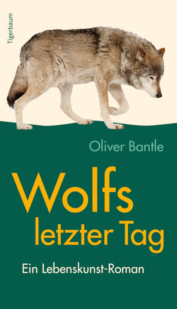 TBV_Cover_Wolf