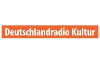 Vorschau Literatur Garage Deutschland Radio