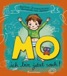 Zimmermann-Mo-Ich-bin-jetzt-wach-org