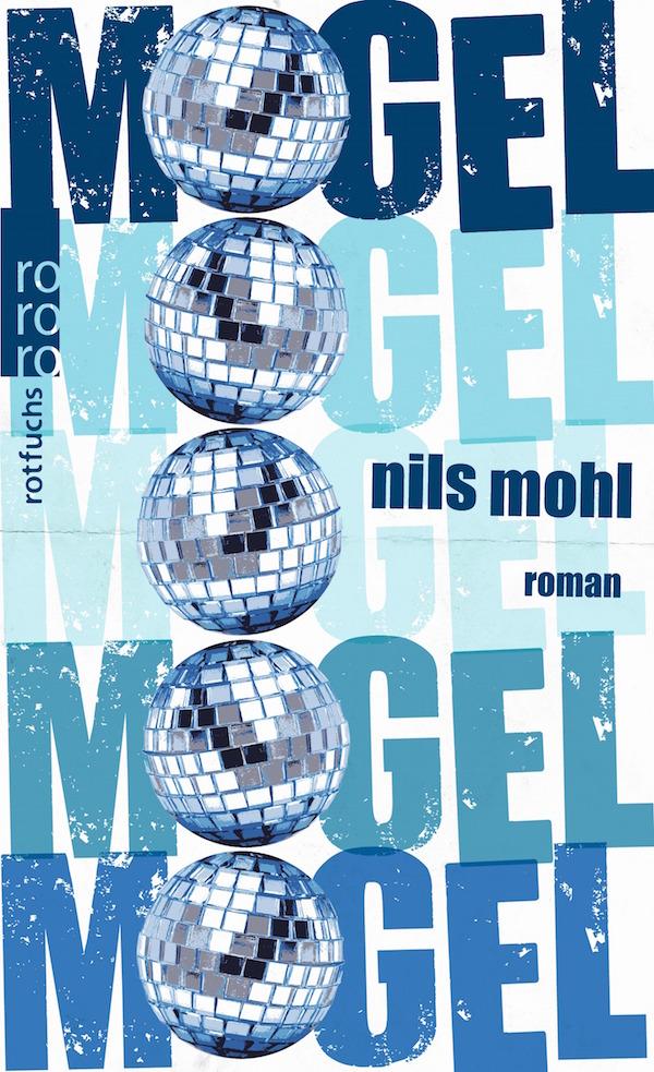 Cover LG Nils Mohl Mogel