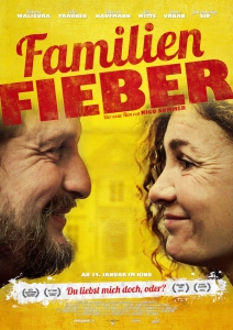 Cover_Familienfieber (Film)