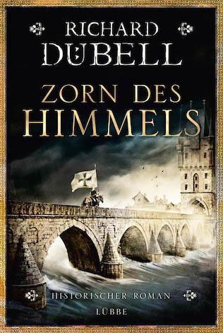 Duebell-Zorn-des-Himmels