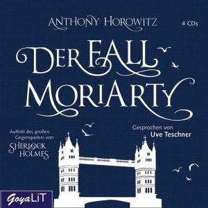horowitz_fall_moriarty_CD