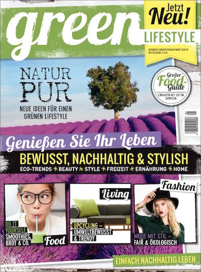 pgTitel_GreenLifestyle_Final.indd