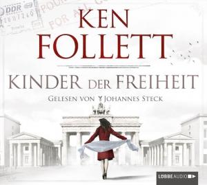 Follett-Kinder-der-Freiheit-CD