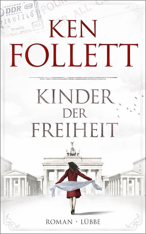 Follett-Kinder-der-Freiheit