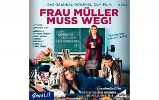 Frau-Muller-700x441