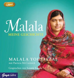 Yousafzai_Malala_Meine_Geschichte_mp3_3447-2