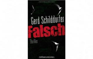 Teaser Falsch_Gerd Schilddorfer
