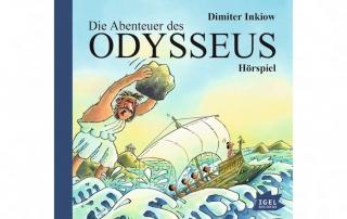 Die Abenteuer des Odysseus - Dimiter Inkiow-Teaserjpg