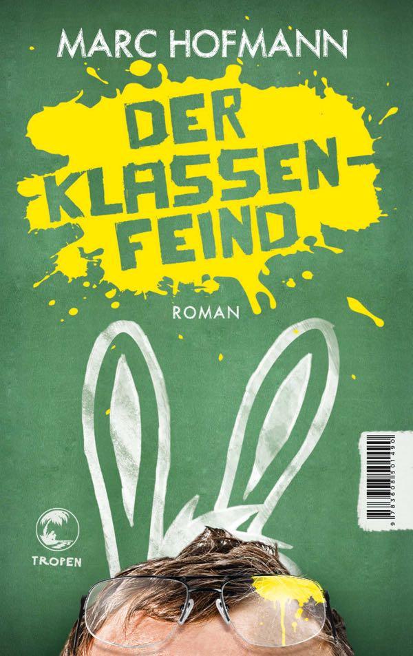 1396_01_SU_Hofmann_DerKlassenfeind.indd