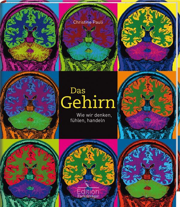 Cover_Gehirn