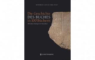 Vorschau_DIE_GESCHICHTE_DES_BUCHES_IN_100_BUECHERN