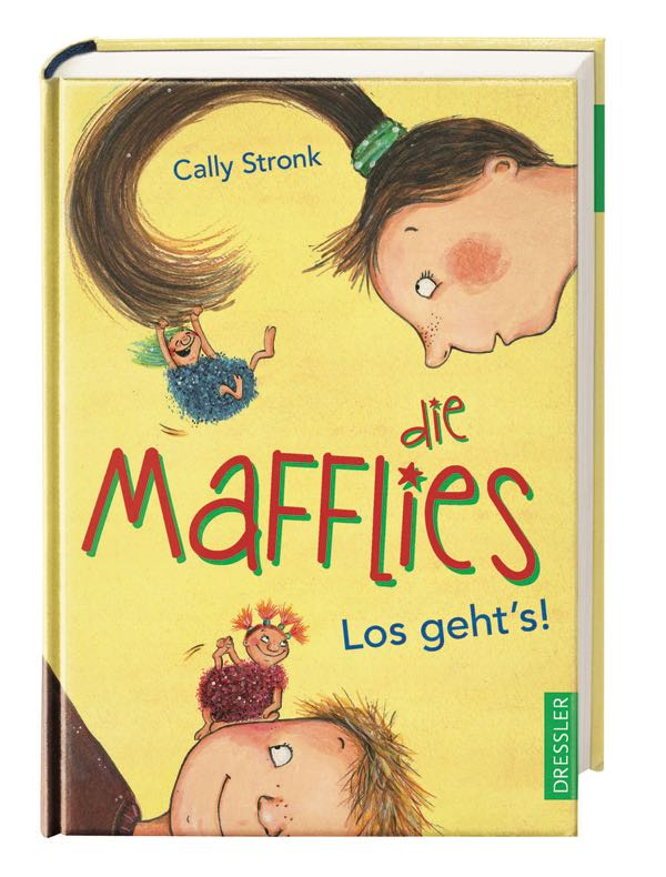 Cally Stronk_mafflies