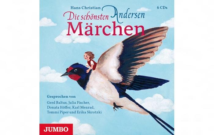 Die-schoensten-Maerchen_teaser