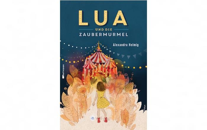 Lua und die Zaubermurmel_teaser