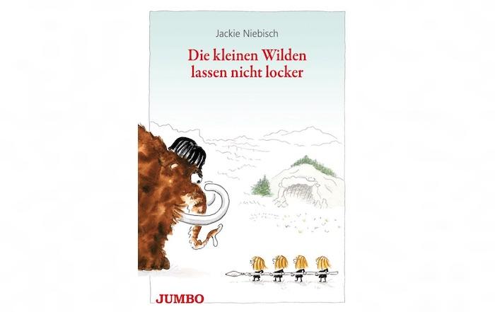 Richtig-fuer-kleine-Wilde_teaser