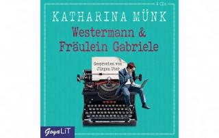 Westermann & Fraeulein Gabriele_teaser
