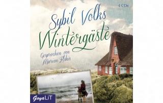 Wintergaeste_teaser