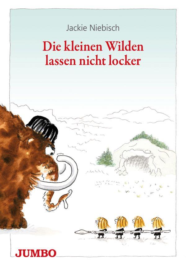 niebisch_kleinen_wilden_2_3454-0