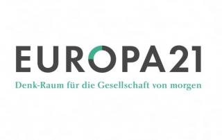 Europa21_teaser