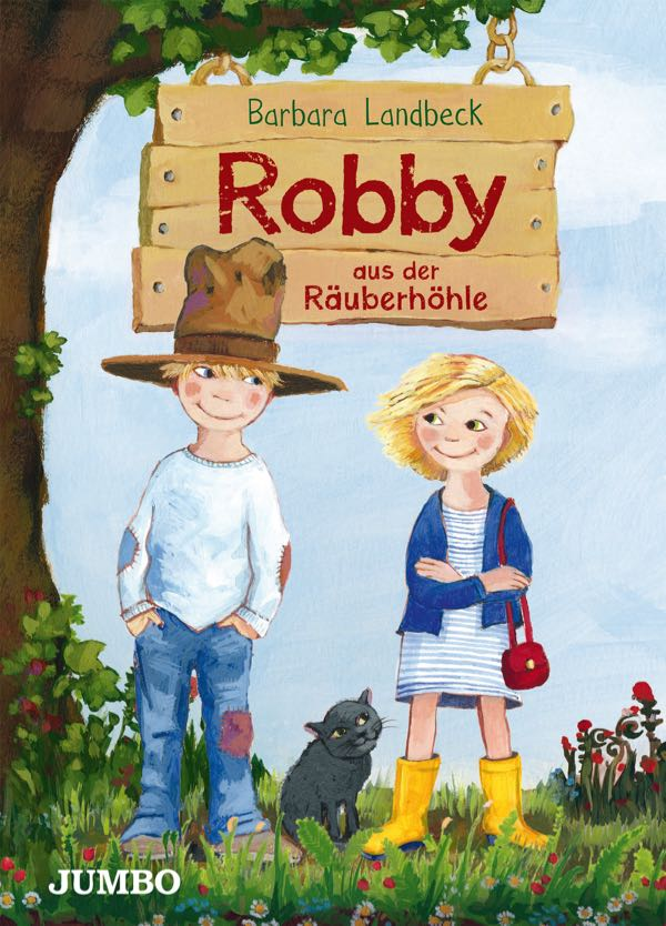 Robby_Cover