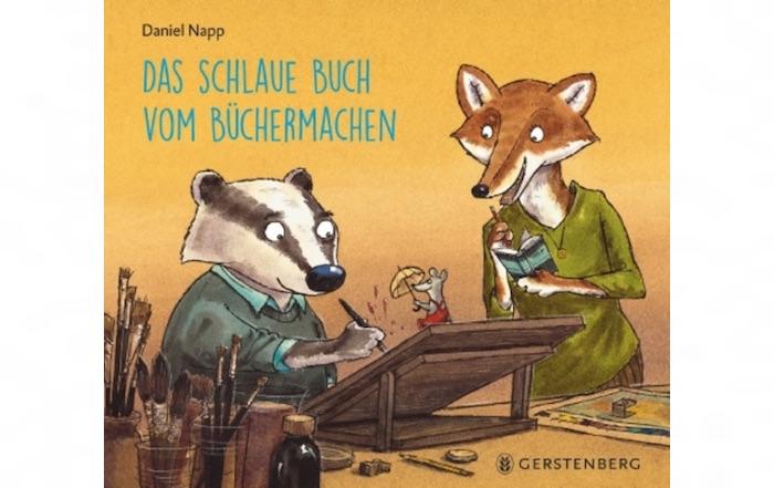 Das-schlaue-Buch-vom-Buechermachen_Teaser