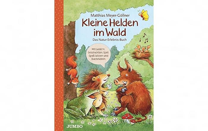kleine Helden im Wald Cover_teaser