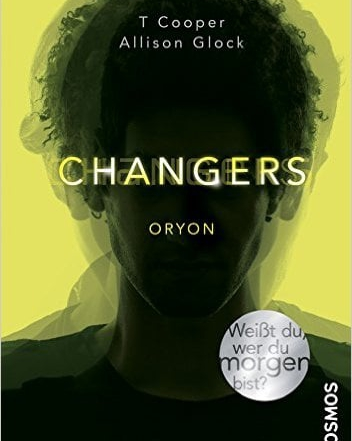 Changers-Oryon