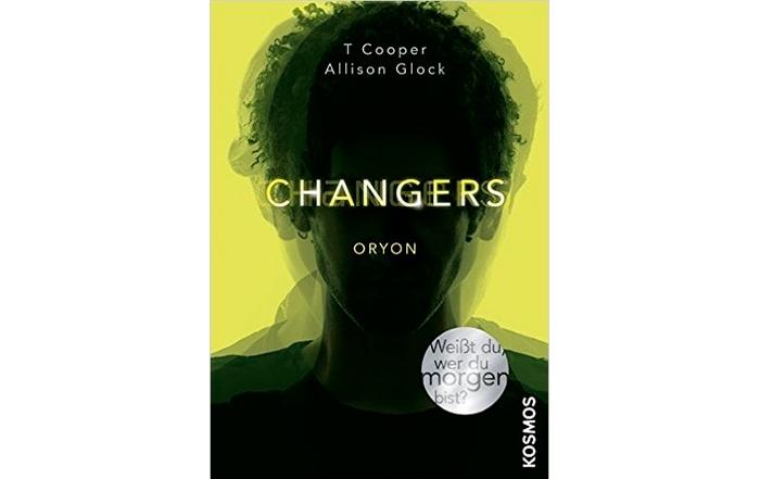 changers-oryon-teaser-700x441