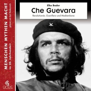 Griot63-MMM-CheGuevara-CoverVorab2[1]