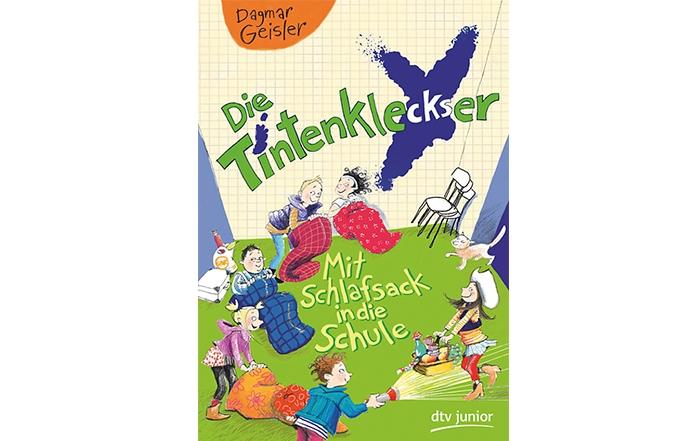 tintenkleckser-teaser-700x441