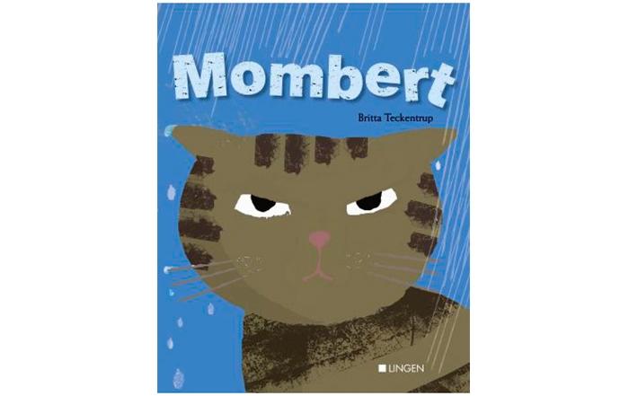 mombert-teaser-700x441