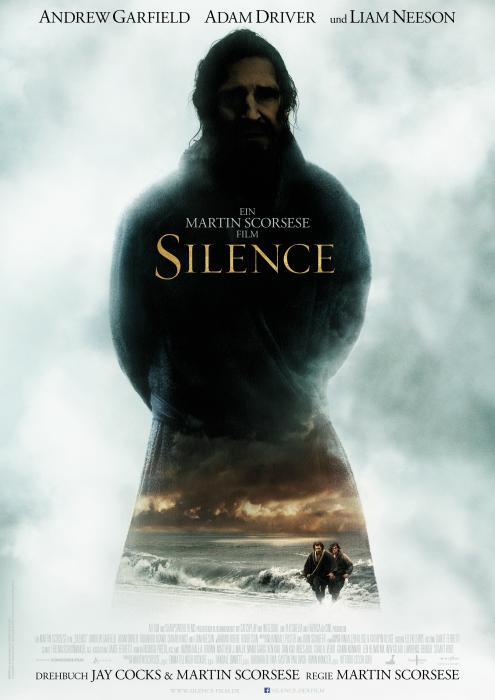 Silence_Plakat_klein