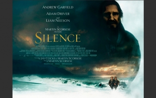silence-b-teaser-700x441