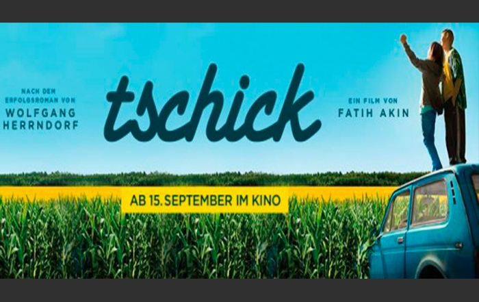 tschick-teaser-700x441