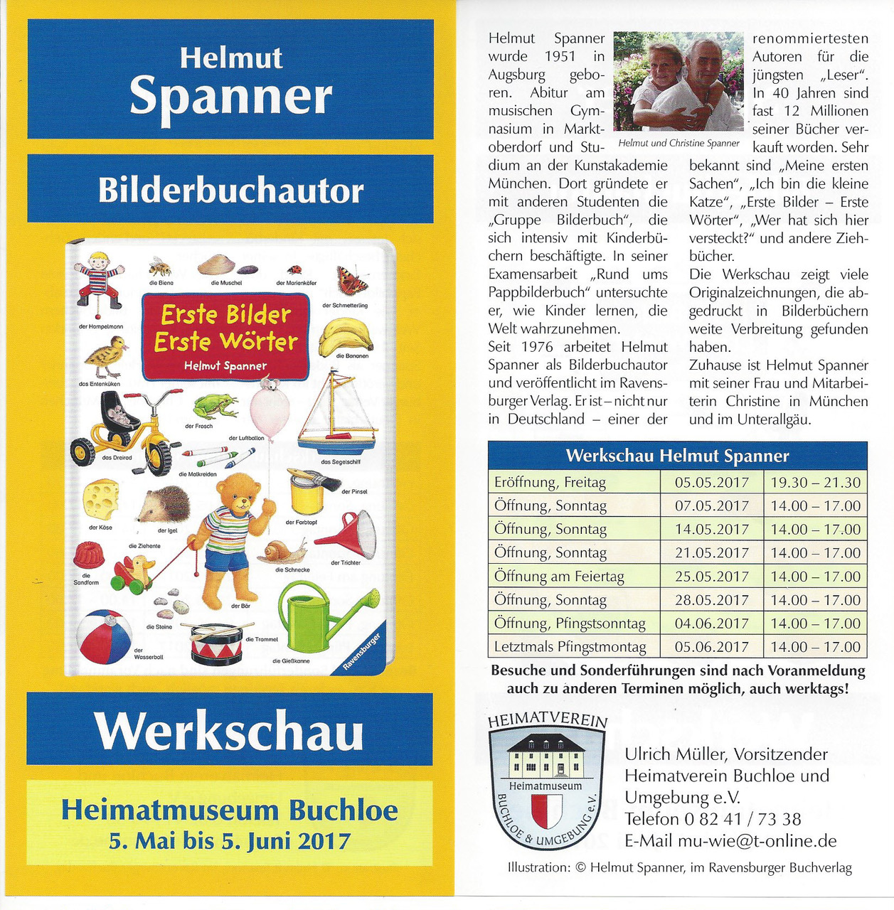 Flyer Heimatverein Homepage (852 KB)