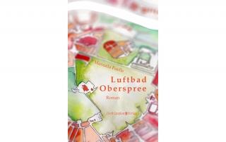 LuftbadOberspree-teaser-700x441