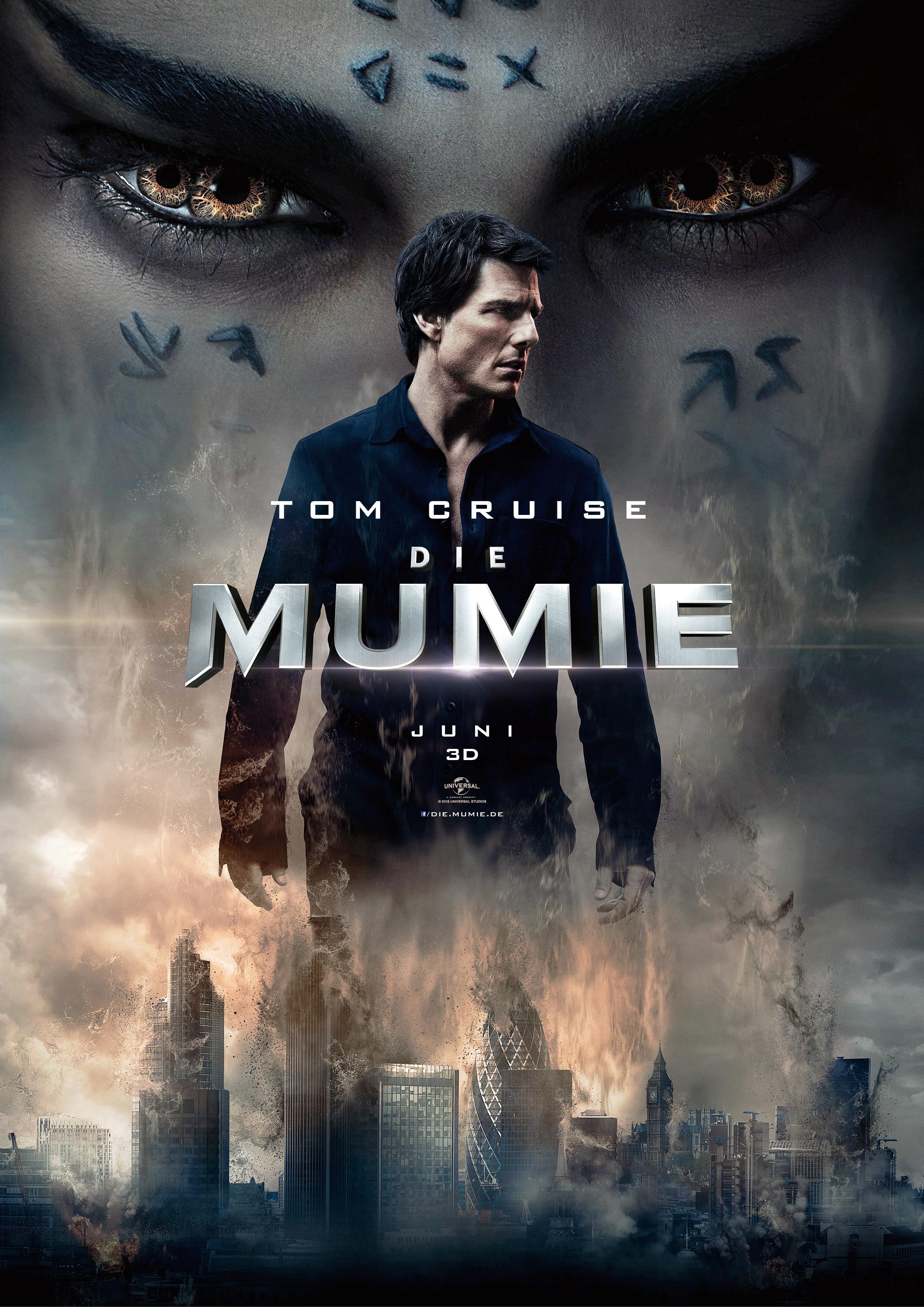 Mumie_Hauptplakat-A4-RGB