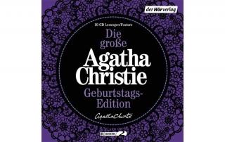agatha-teaser-700x441