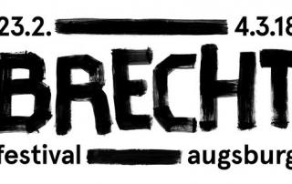 Brechtfestival