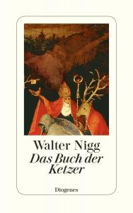 Pressebild_Das-Buch-der-KetzerDiogenes-Verlag_72dpi