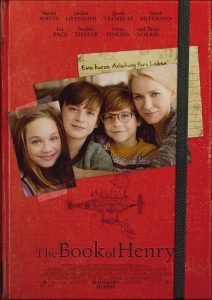 TheBookOfHenry-dt-A4-RGB
