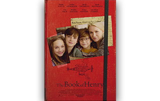 TheBookOfHenry-dt-A4-RGB querformat