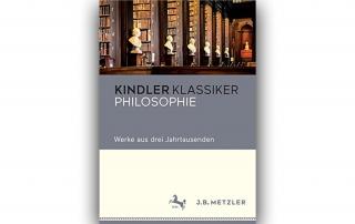 kindler Klassiker Philosophie