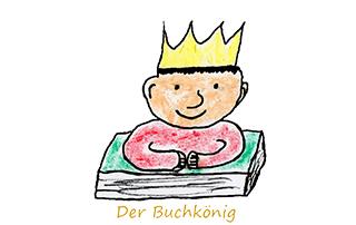Buchkoenig