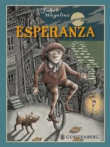 Esperanza2