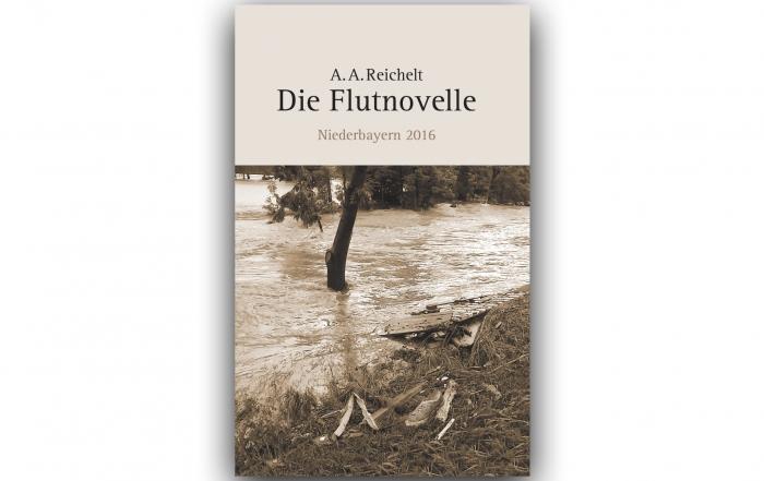 Flutnovelle